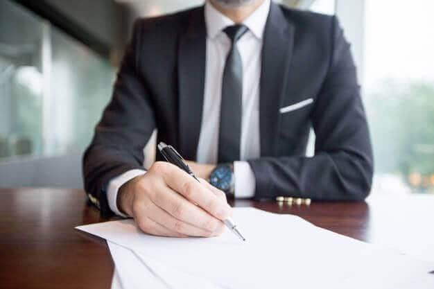 Hướng dẫn đăng ký sử dụng hóa đơn điện tử 3