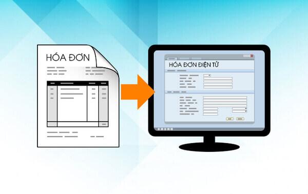Hướng dẫn đăng ký sử dụng hóa đơn điện tử 6