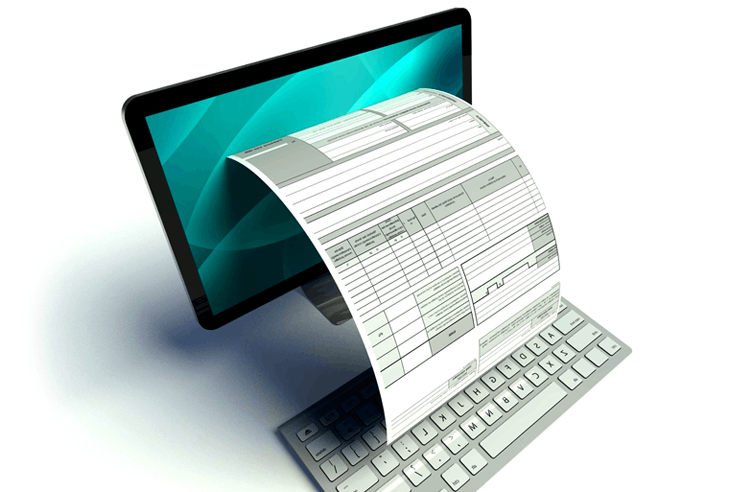 Cách tra cứu hóa đơn điện tử mà viettel hướng dẫn 1