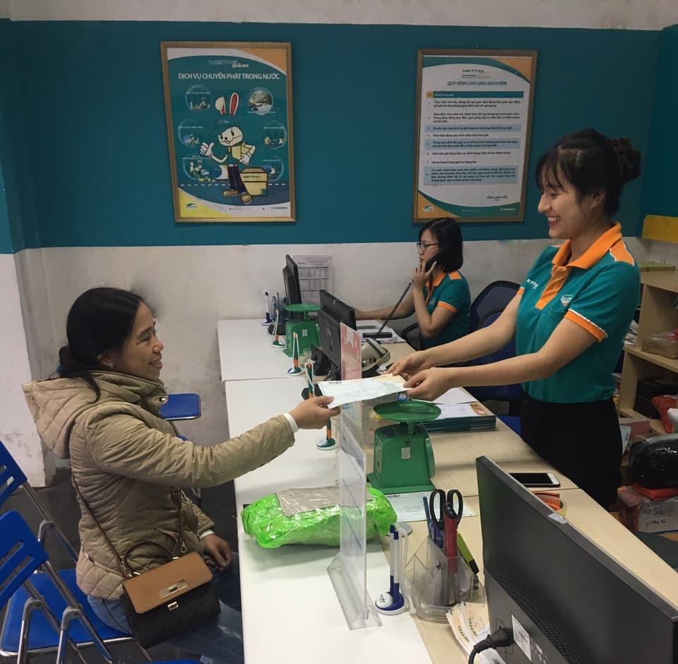 Dịch Vụ In hóa đơn điện tử viettel Hồ Chí Minh 6
