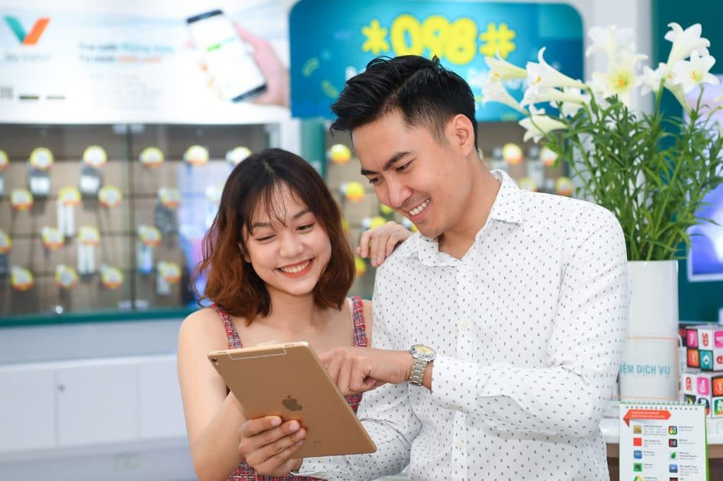 Dịch Vụ In hóa đơn điện tử viettel Hồ Chí Minh 7