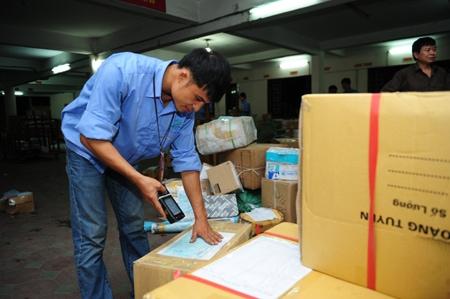 Dịch Vụ In hóa đơn điện tử viettel Hồ Chí Minh 5